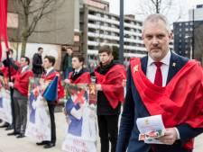 Hoe een ultra-conservatief religieus genootschap de Nederlandse opinie bestookt