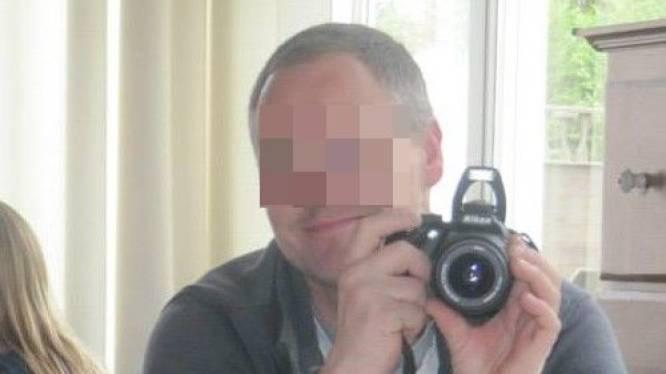 Ex-man vervolgd voor poging moord omdat hij googelde: 'Krijgt gevangene nog pensioen?'