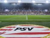 PSVmoet het verworven geld uitgeven aan nieuwe spelers om zo miljoenen via de Champions League binnen te halen