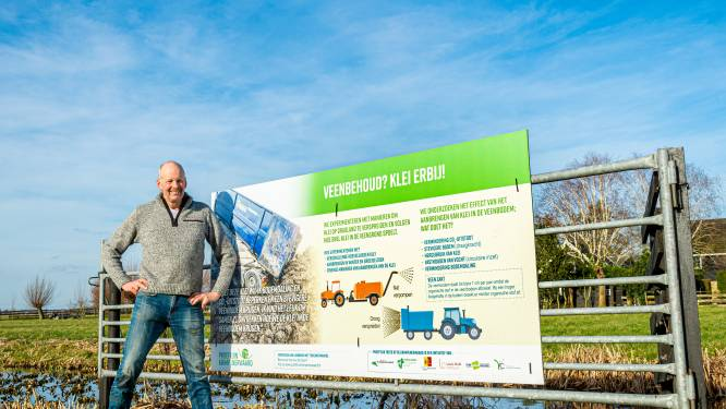 Nieuw verdienmodel? Alblasserwaardse boeren verkopen uitgespaarde CO2 aan vervuilende bedrijven