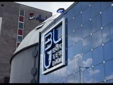 Eigenaar vecht voor voortbestaan Club Blu in rechtbank