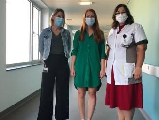 Jessa Ziekenhuis en Sint-Trudo Ziekenhuis stappen mee in Vlaams kwaliteitsmodel