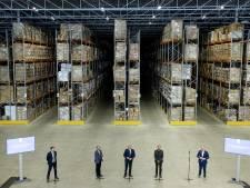 Bedrijf over mislukte mondkapjesdeal met miljoenenverlies voor ministerie: 'Het was chaos, extremer kun je het niet bedenken'