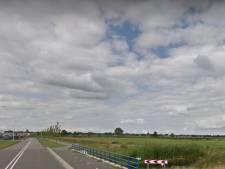 Staphorst zet vaart achter ontwikkeling nieuw bedrijventerrein