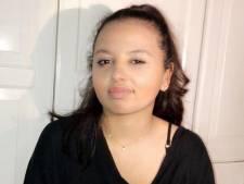 'Urgente vermissing': waar is Lina (13) uit Vleuten?