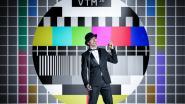 VTM viert 30ste verjaardag met verrassende show (én 11 nieuwe programma's)