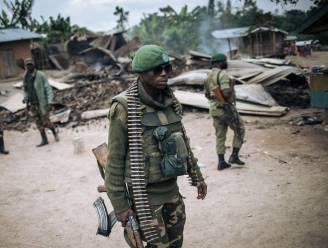 Minstens 70 doden bij aanvallen op twee dorpen in oosten van Congo