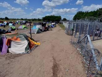 """""""Europese Unie moet haar migratiebeleid omgooien"""""""