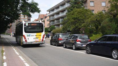 """Buurtcomité Celestijnenlaan bezorgd over onteigeningen voor Ringtracé. Stadsbestuur: """"Nieuwe studie moet duidelijkheid brengen"""""""