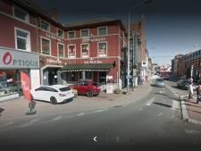 La Ruche Théâtre à Charleroi est au bord de la faillite et lance un SOS