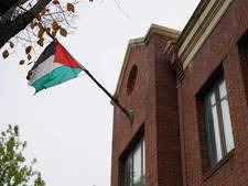 Washington dreigt met sluiting PLO-kantoor