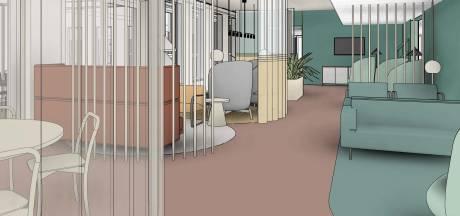 Meander MC bouwt centrum voor oncologische zorg: chirurgen, radiologen en verpleegkundigen bij elkaar
