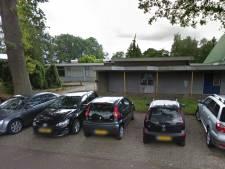 Missers bij verbouw oude Emmer school tot wooncomplex (Ontwikkelaar: bijna alle gebreken zijn inmiddels verholpen)