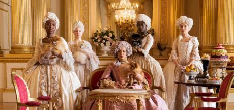 Netflix komt met tweede seizoen van de hitserie Bridgerton