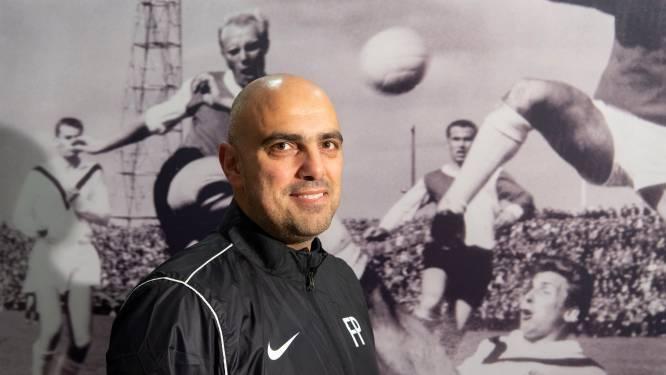 Toekomst Sportclub Enschede nog ongewis: 'Maar selectie is gretig'