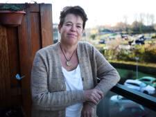 Hellevoetse Marja (55) verzorgt mensen in hun laatste uren