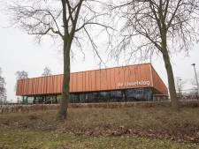 Zwembadbestuur zet rechtszaak tegen IJsselmeeuwen door