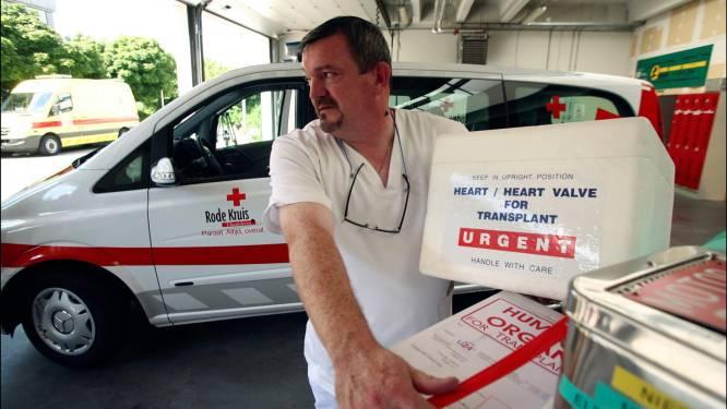 Je organen doneren om andere levens te redden: dit moet je weten