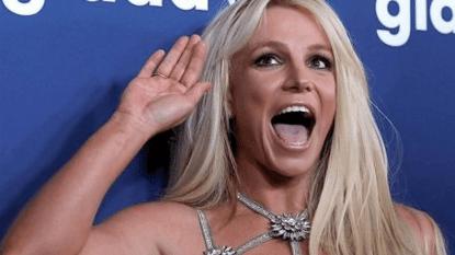Paaldansen, gênante uitspraken, grof taalgebruik... dit zijn memorabele momenten van Britney Spears