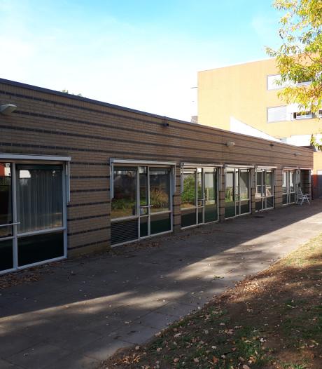 Nieuwe gebruiker voor Hellendoorns zorggebouw Duivecate
