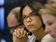 ChristenUnie en D66 houden kabinet aan klimaatdoelen 2020