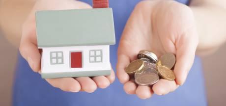 Pouvez-vous obtenir un prêt si vous n'avez pas de revenus fixes?