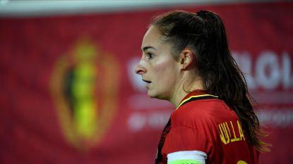 KIJK LIVE (17u10). Red Flames weer aan de bak na lange pauze: legt Roemenië hen iets in de weg?
