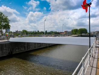 Nieuwe voetgangersbruggen krijgen vrouwelijke naam: Brusselaars hebben keuze uit zes opties