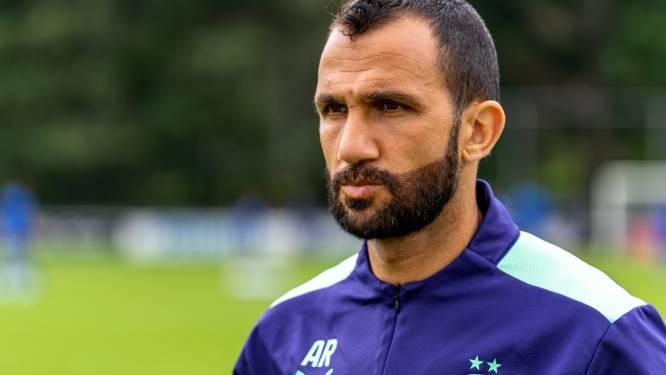 Adil Ramzi ziet aandacht, vertrouwen en liefde voor spelers bij PSV: 'Het talent mag niet meer ontsnappen'
