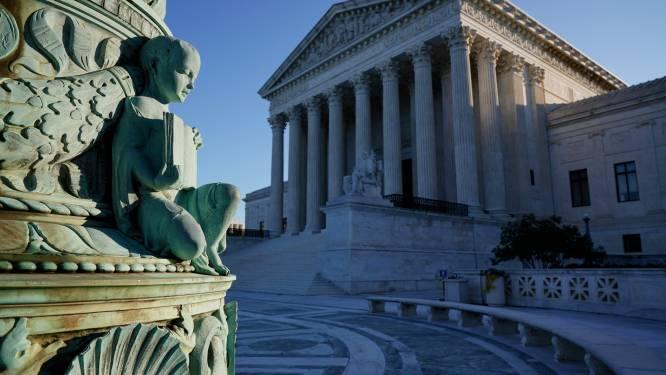 Supreme Court geeft Google gelijk in strijd rond auteursrechten met Oracle