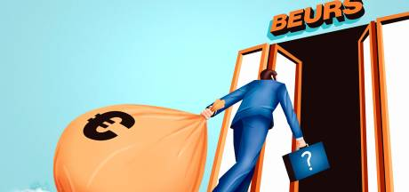 De spac is hip: voor een tientje eigenaar worden van een bedrijf, maar de risico's zijn groot