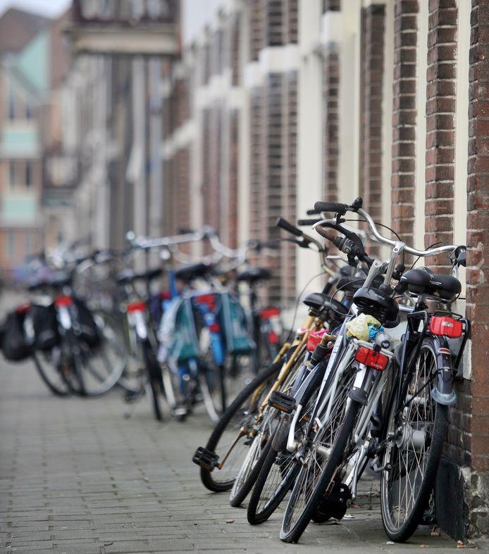 Meer regels moet onder meer huisjesmelkers in Eindhoven aan banden leggen.