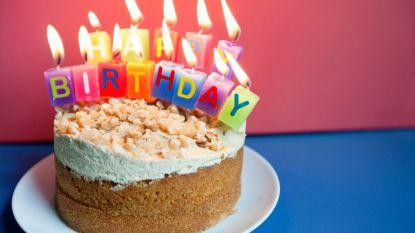 Schrikkeldag komt eraan: 7.145 Belgen vieren - eindelijk nog eens - hun verjaardag op 29 februari