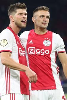 Kansloos tegen Ajax? RKC vreest slechtste eredivisiestart ooit