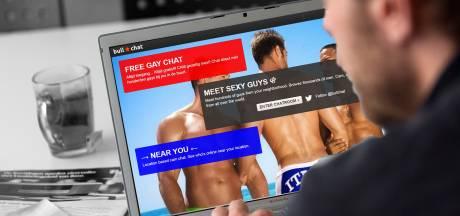 Verdachten in politiekleding gebruiken seksafspraak als lokmiddel op de Veluwe