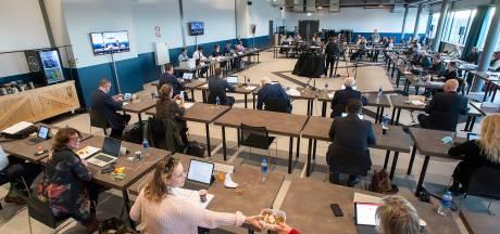Breda wil geen criminelen in stadsbestuur: wie in raad wil moet voortaan van onbesproken gedrag zijn