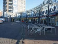Winkelcentrum Snel en Polanen wordt flink groter: tweede supermarkt en 100 appartementen
