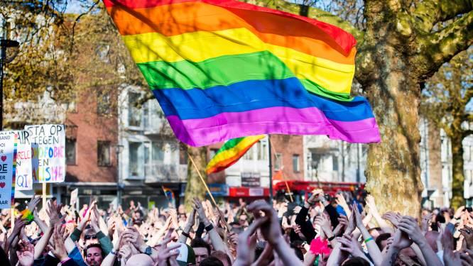 Dringend meer onderzoek nodig naar transgenderzorg aan jongeren: 'Waar komt de grote stroom kinderen vandaan?'