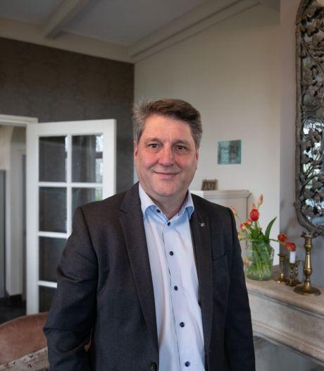 Forum - de nummer 2 bij de verkiezingen - mag niet meedoen in Gelderland