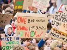 Journée mondiale pour le climat : une nouvelle marche prévue à Liège