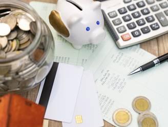 Spaar je via een spaarrekening? Hier moet je op letten
