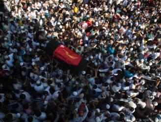 Mysterie rond moord op vertrouweling van Aung Sang Suu Kyi in Myanmar