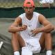Zó ziet de vriendin van toptennisser Rafael Nadal eruit