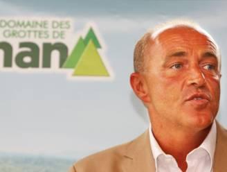 Gilbert Bodart krijgt 42 maanden met uitstel