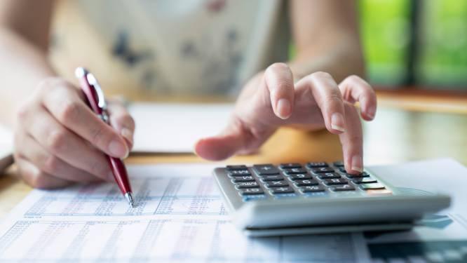 Reiskostenvergoeding gaat veranderen: 'Vast bedrag per maand nu vaak ongunstig'