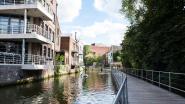 Stad richt aannemerscollectief op voor riolerings- en afkoppelingswerken