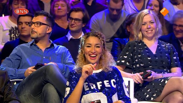 Nationale 2016 Test Beeld NPO 3