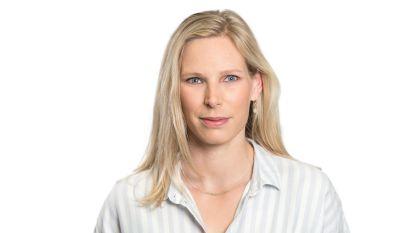 VTM stuurt Julie Colpaert naar 'De Slimste Mens'