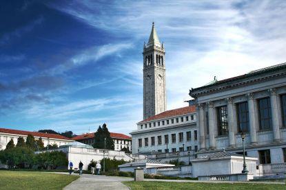 Californische studenten krijgen abortuspil op campus