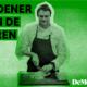 ▶ Sterrenchef Filip Claeys koos resoluut voor duurzame vis: 'Plots verloor ik 40 procent van mijn klanten'